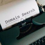 Belangrijke overwegingen voordat u een webhost kiest