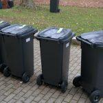Huur een afvalcontainer – wat u over het bedrijf moet weten