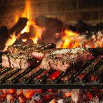 Wat u moet weten voordat u een barbecuepakket koopt