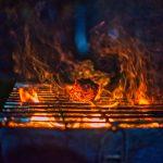 Hoe u deze winter uw barbecue gemakkelijk en leuk maakt voor iedereen