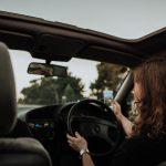 Tips voor het krijgen van uw nieuwe rijbewijs